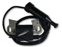 Ignition Coil for Champion 34 and 37 ton Log Splitter