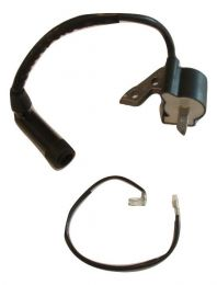 Ignition coil fits the Champion 7 ton and 9 ton log splitter with the 80cc engine