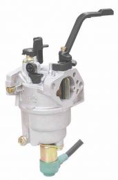 Carburetor for Firman 5700/7100 watt generator