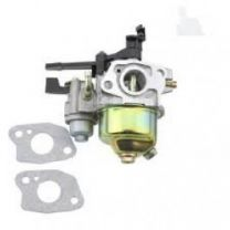 Speeco 212cc Replacement Carburetor with Gaskets